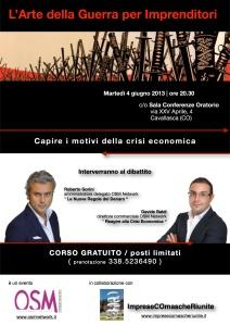Evento_Imprese_Comasche_Riunite