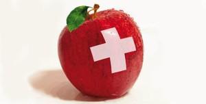 mela-svizzera-590x300